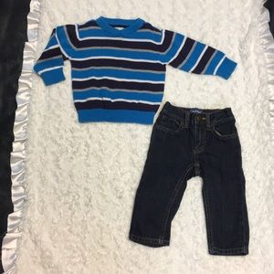 Other - Baby boy clothes 12 to 18 months